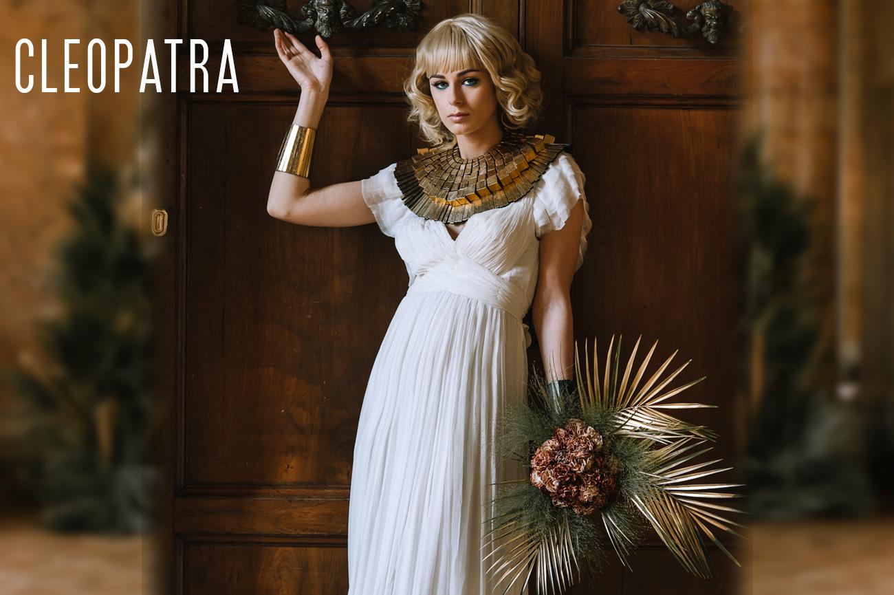 Cleopatra_00