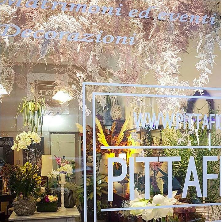 Pittafiori_shop